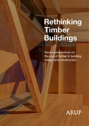 coverRethinkingTimberBuildings1