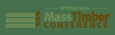 mtc-2017-logo-horiz-no-date-500